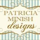 PatriciaMinishDesign