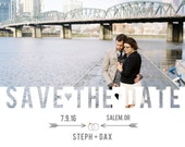 Save the date magnets, wedding save the date, Save the date postcards, Save the date cards, Save the date invitations, Save the dates