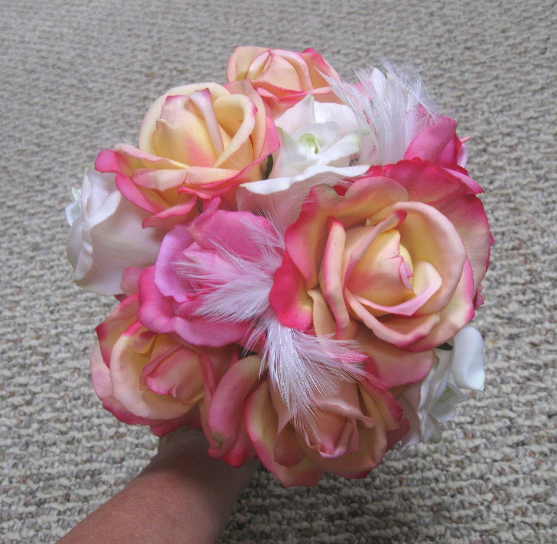 Wedding Ideas - Wedding-bouquet #46   Weddbook