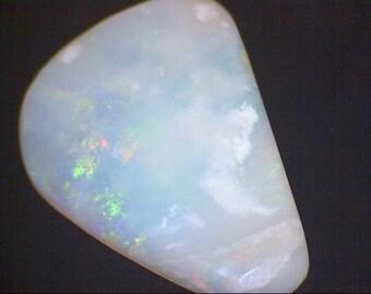 Beautiful Australian Opal Specimen