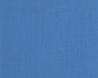 One Yard of Blue Heaven #455 Imperial Batiste Fabric from Spechler Vogel Fabrics