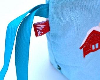 Toiletry Travel Makeup Bag Pouch Case Storage Men Women