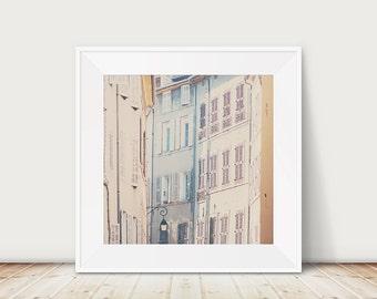 aix en provence photograph aix photograph french decor france photograph architecture photograph travel photograph provence decor