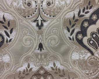 Upholstery fabric by yard