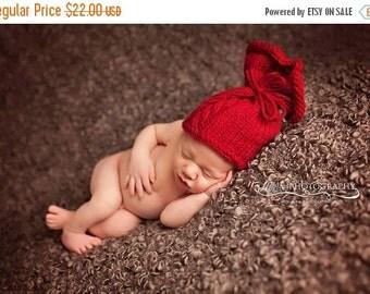 Sale Knit cable hat