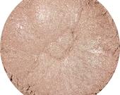 Minx Eyeshadow - Sample Bag