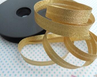 how to use bias binding tape