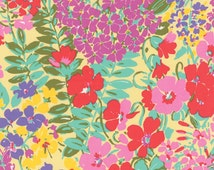 Regent Street lawns2015 cotton fabric by Sentimental Studios for Moda fabrics 33080 15