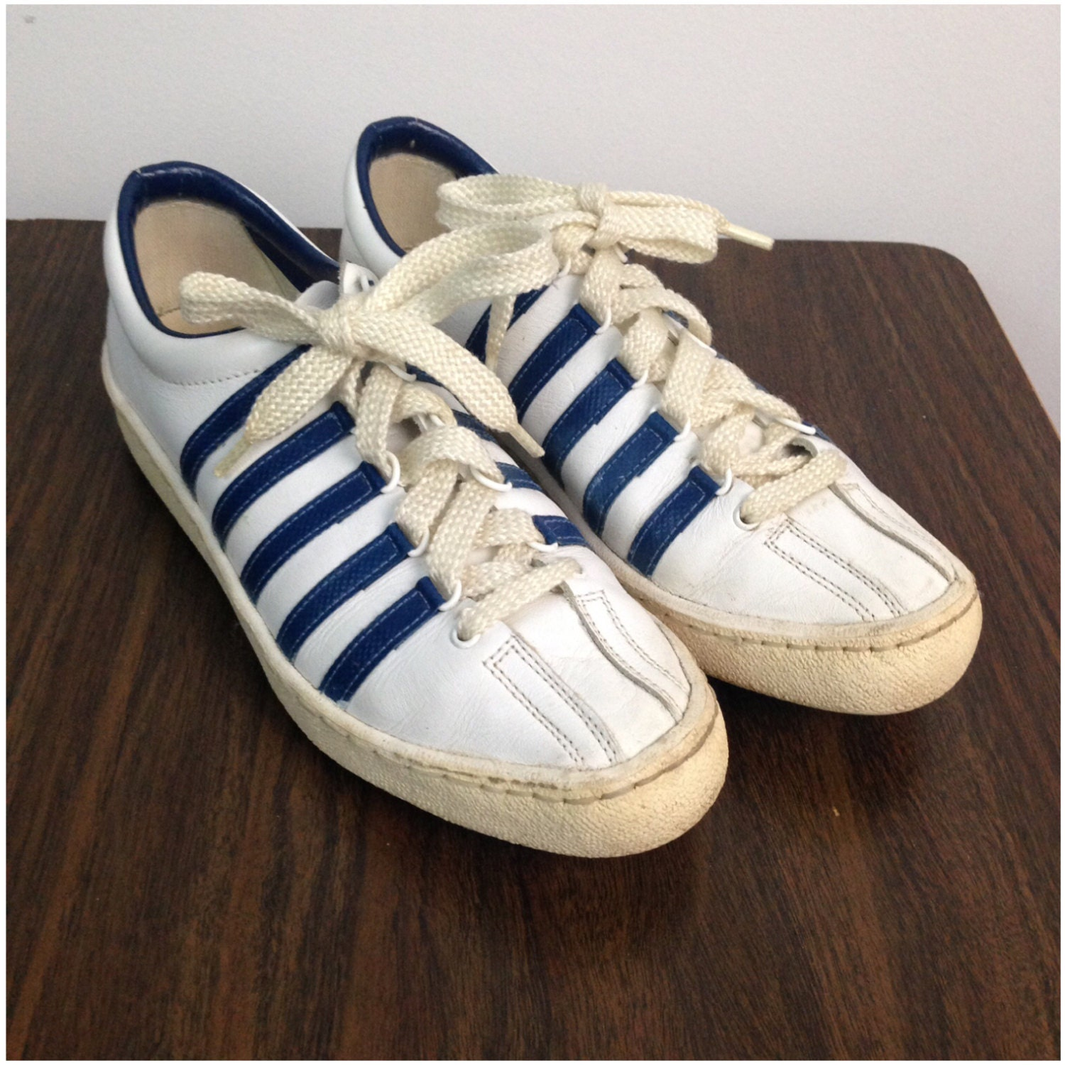 84a35ab63ee2 sneakers of the 80s