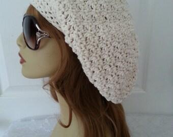 Organic Cotton Hats Organic Cotton Hats Crochet Organic Cotton Hats Womens Organic Cotton Hats Slouchy Organic Cotton Hats Slouchy Beanies
