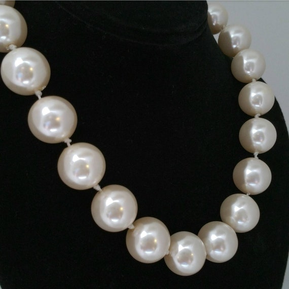 Free shipping & returns on statement necklaces for women at wilmergolding6jn1.gq Shop standout necklaces in a variety of styles & colors. Check out our entire collection. Totally free shipping & returns.