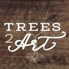 Trees2Art