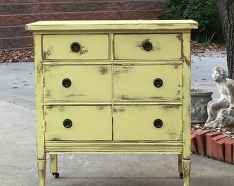 15% OFF Reclaimed Country Bath VANITY From Antique Furniture! Custom Work In Your Size Color and Style! Unique Bathroom Vanity