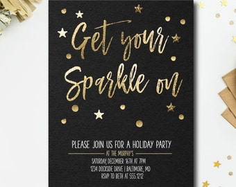 Get Your Sparkle On Etsy