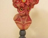Mr. Mutato Head Small-Scale