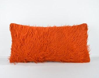 Decorative Pillows, KP891, Designer Pillows, Kilim pillow, Bohemian Decor, Wool Pillow,  Bohemian Pillow, Accent Pillows, Throw Pillows
