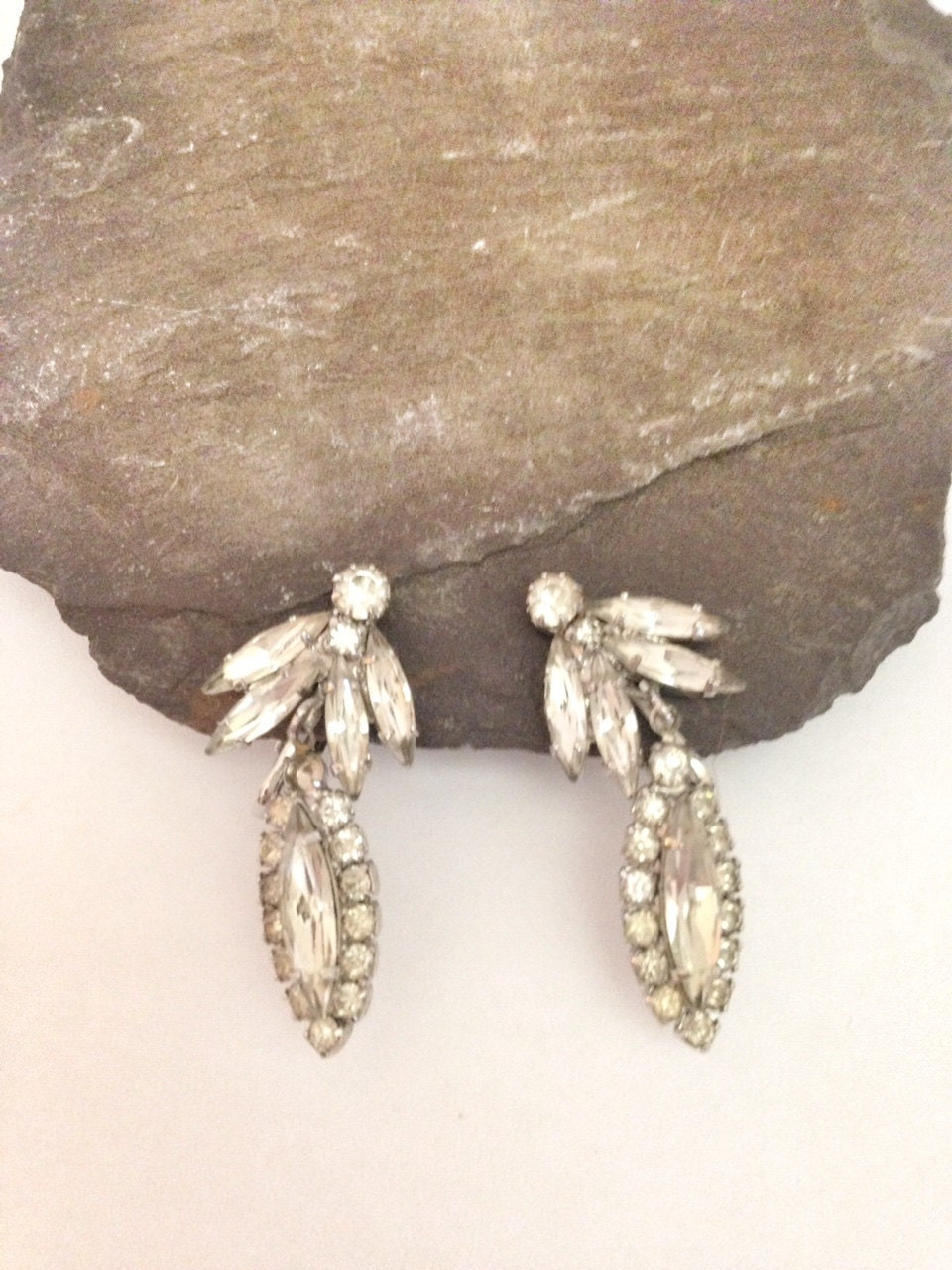 albert weiss jewelry eBay