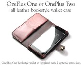 OnePlus One or OnePlus Tw...