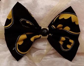 Da Bat Dog