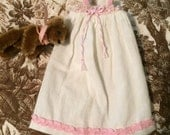 Blythe Doll Nightgown