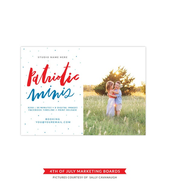 il_570xN.1036758275_hhye  Th Of July Newsletter Templates on celebration flyer, stationery free, party invite, office closed sign, black white, fireworks flyer, parade sign, party invitation,