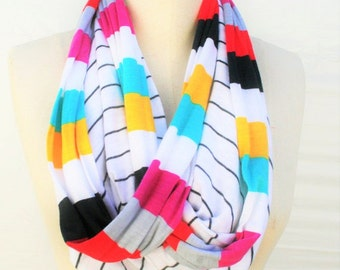 Original Gifts, Gift guide idea, handmade women Scarf, Trending now, Women Fashion Scarf, Boho  Chic Cowl - By PIYOYO