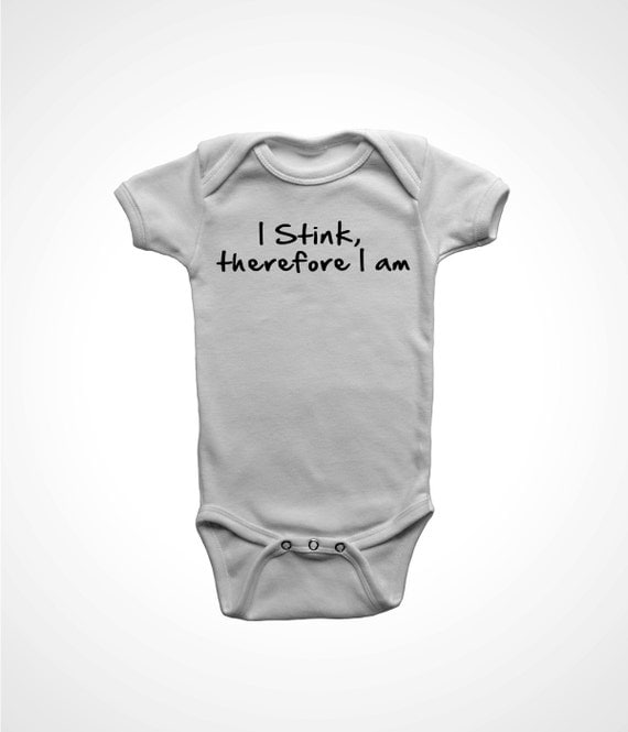 infant shirt funny baby one piece humorous newborn bodysuit for boy babies clothes hilarious welcome gift for new mom mothers 6 12 18 24 2T