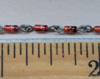 "1/8"" Thermistor Links (x5)"