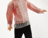 """ON SALE Reserved For Linda   Vintage 1962 Ideal Tammy Doll, 12"""" Tall, Wearing Tammy Ring A Ding Outfit #9152-0, Collectible Doll, Honey Blon"""