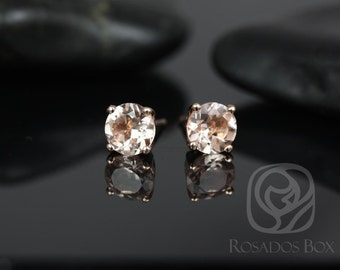 Jewelry Present Ideas