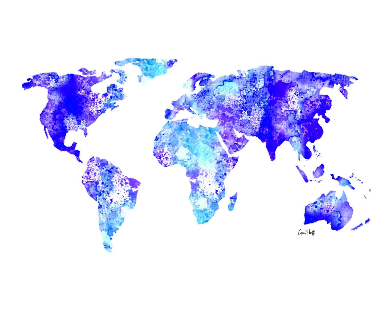 Resultado de imagen de global world