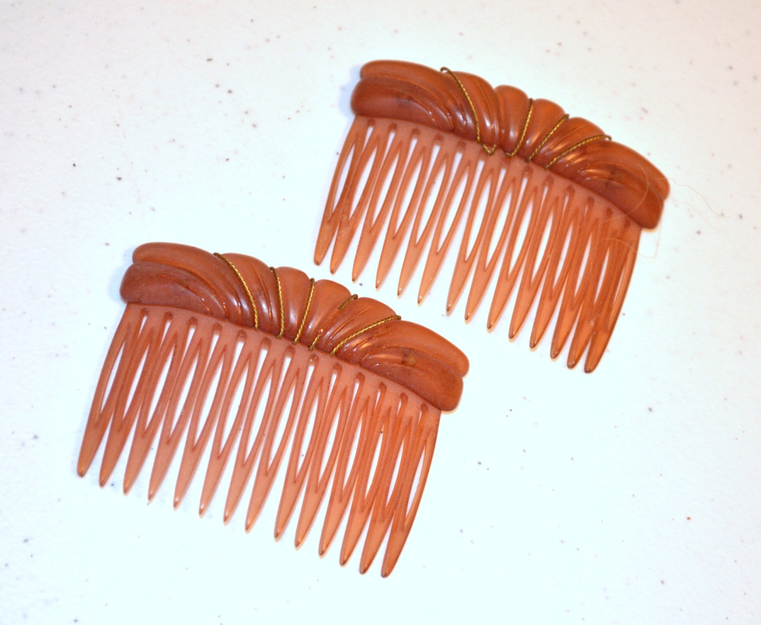Free shipping and returns on Women's Hair Comb Hair Accessories at hereuloadu5.ga