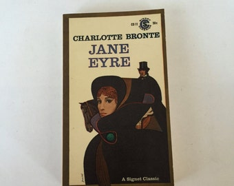 the personification of oppression through a doppelganger double in charlotte brontes jane eyre Whenever they read books like charlotte's jane eyre and the brontes through belgian eyes: charlotte brontë's troubled.