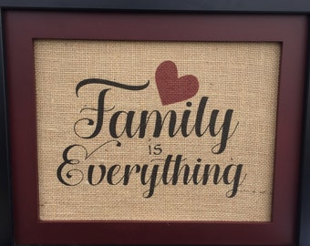 Wedding Gifts For Parents Remarriage : ... gift for couple blended family gift new home owners gift for mom gift