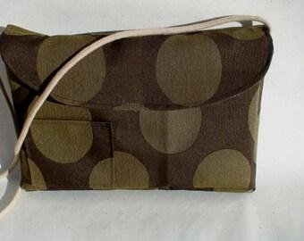 Laptop bag - bookbag