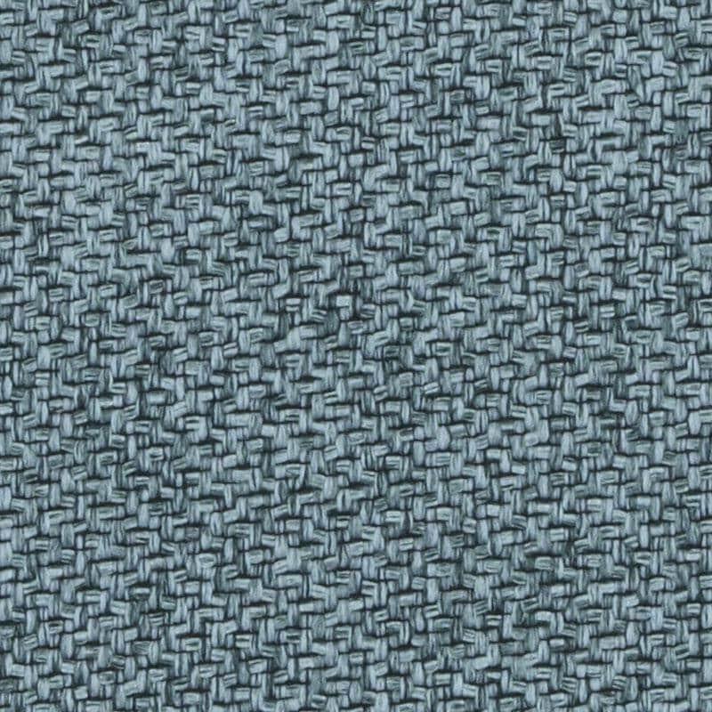 blue grey tweed upholstery fabric for furniture blue grey. Black Bedroom Furniture Sets. Home Design Ideas