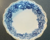 Schumann Lot of Two Small Dessert Bowls in Heirloom