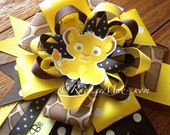 Lion King Corsage Baby Shower- Mommy-To-Be Pin, Lion King Theme Baby Shower, Baby Shower Corsage, Simba, Nala, timon, pumba,