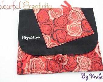 Hiyahiya Interchangeable Needle Case