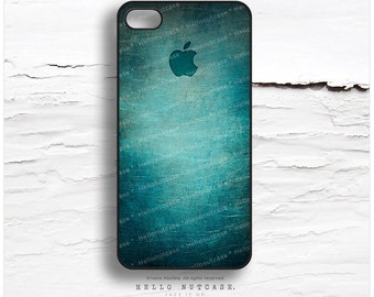 iPhone 7 Case Teal Metal iPhone 7 Plus iPhone 6s Case iPhone SE Case iPhone 6 Case iPhone 6s Plus iPhone iPhone 5S Case Galaxy S6 Case T116