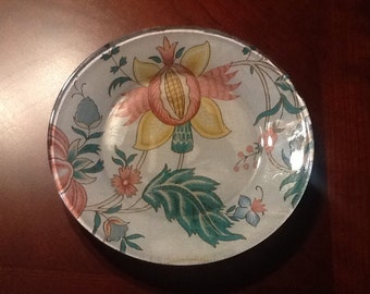 Cookie/Candy dish