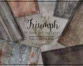 Triumph - Fine Art Textures, Photoshop Textures