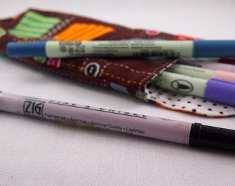 Pencil Case pouch