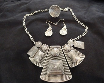 Turkish Delight Jewelry