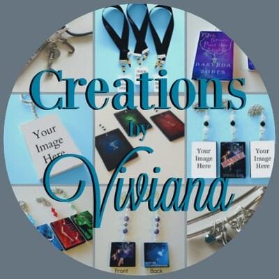 CreationsByViviana