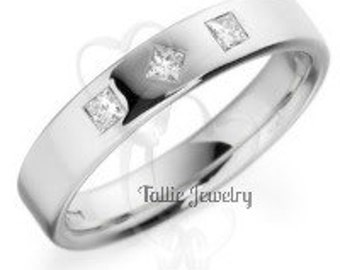 womens platinum wedding bandsplatinum diamond wedding ringsmatching wedding bandswedding rings