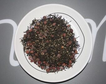 Spider Witch Tea Blend  - Viridian Tea Company