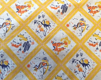 Mexican Quilt Etsy