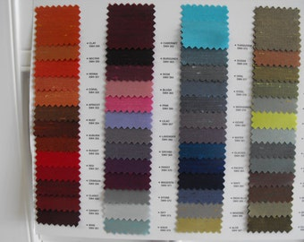 Solid Window curtains, Custom lined curtains, Pinch pleated draperies, Curtain panels, Silk panels, Custom made panels, Drapes, Draperies,