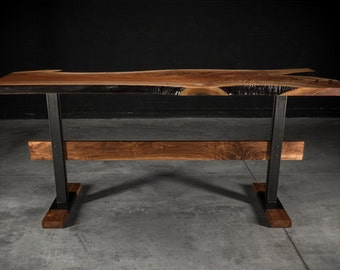 Cadieux Dining Table